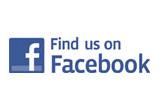 http://www.facebook.com/#!/MarionPalJudo